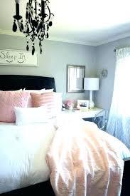 showy pink bedroom walls light grey bedroom walls light pink bedroom ideas gold and pink bedroom