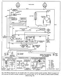 ford 6000 wiring diagram wiring diagrams best ford 6000 diesel instrument wiring driving me mad ford 641 wiring diagram ford 6000 wiring diagram