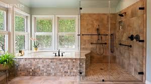 Cozy Design Wheelchair Accessible Bathroom  Handicap Americans - Ada accessible bathroom