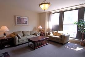 unusual living room furniture. Living Room:Livingroom Fresh In Unique Room Furniture Layout Design Plus Spectacular Pictures 48 Unusual