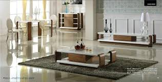 gorgeous tv stand and coffee table set table tv stand and coffee inside most recent matching