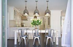 287 Best Hamptons & Hampton Style images in 2019 | House design ...