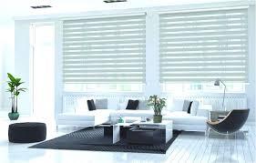 Sichtschutzfolie Fenster Blickdicht Inspirierend Fenster Schön