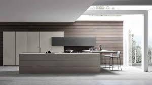 Small Picture Contemporary Kitchen Design 2014