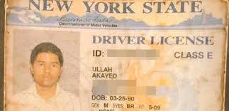 Image result for chain immigration trump