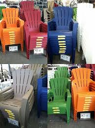 plastic adirondack chairs target. Contemporary Adirondack Plastic Adirondack Chairs Target For A