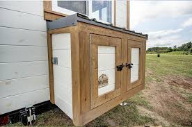 Small Picture The Nugget Micro Home DudeIWantThatcom