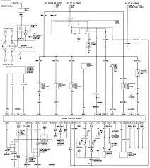 wrg 8538 96 honda civic distributor wiring diagram 91 honda accord distributor wiring diagr interkulinterpretor com rh interkulinterpretor com 93 honda civic distributor cap