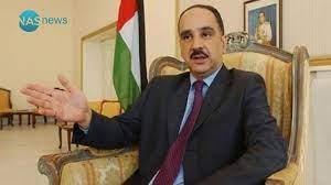 وفاة آخر أميرات الأسرة الملكية العراقية.. والدة الشريف علي بن الحسين