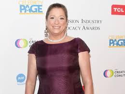 Disney heiress Abigail Disney signs letter begging for wealth tax -  Business Insider