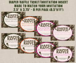 diaper raffle tickets template clipart best printable diaper raffle tickets diaper raffle tickets