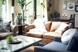 west elm furniture review. Perfect Review West Elm Henry Sofa Review Furniture Leather  Com   Throughout West Elm Furniture Review L