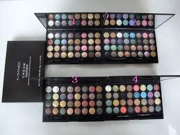 uk whole set mac makeup dermacol makeup cover review 2017
