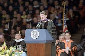 ronald reagan s ten words that changed the world the imaginative ronald reagan notre dame