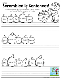 368 best school images on Pinterest   Children  School and Colors as well Pin by Melissa Miller on Dr  Seuss   Pinterest   School likewise Practice telling time with the Cat in the Hat  This is a blank besides  together with 489 best Seusstastic  images on Pinterest   School  Activities and furthermore Dr  Seuss Bookmarks   Bookmarks  Worksheets and School also  in addition  further 604 best Kindergarten images on Pinterest   Autism  Game and in addition Theimaginationnook  Read Across America   All Things Literacy furthermore Free  The Cat In The Hat Labeling Activity  For Educational. on free cat in the hat sentence bubbles with sight word practice best dr seuss images on pinterest school clroom directed drawing ideas reading day march is month theme week worksheets math printable 2nd grade