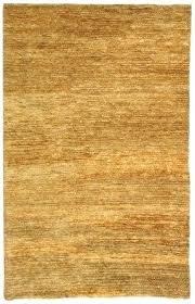 sisal vs jute sisal and jute rugs sisal seagrass jute difference