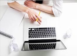 software testing technical content writer lancer job qa writers job responsibility