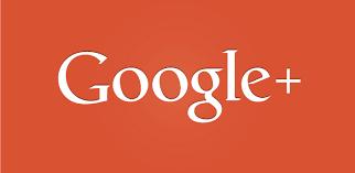 Resultado de imagem para google+ logo