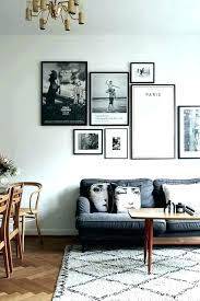 wall large artwork for living room ideas art big decor v decorating a small bedroom with