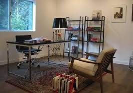 simple minimalist home office. Simple Minimalist Home Office. Perfect Modern Office Interior Design Inside O