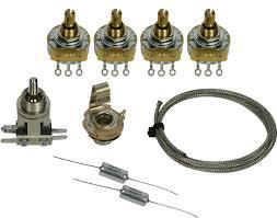 335 wiring harness wiring diagram and hernes es 335 wiring harness diagram and hernes