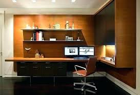 Home study furniture ideas Interior Home Study Room Modern Study Furniture Study Furniture Ideas Alluring Home Furniture Set Sophisticated Home Study Home Study Mga Technologies Home Study Room Home Study Room Layout Hasensprunginfo