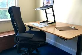 herman miller office desk. Herman Miller Desk Office