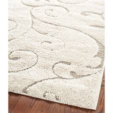 white circle fluffy rug. large size of coffee tables:grey and cream area rug white fluffy ikea brown circle 3