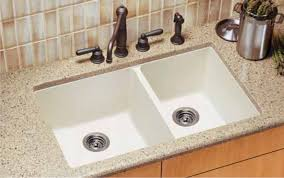 Granite Kitchen Sinks Undermount Undermount Granite Composite Kitchen Sinks Kitchen Design