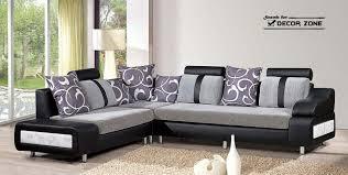 modern drawing room furniture. Modern Living Room Furniture Sets - 1 Drawing C