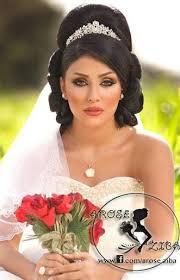 makeup artist miss omid jani tehran iran