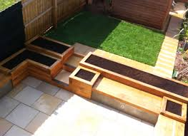Small Picture Retaining Walls Raised Beds Exeter Scape Landscaping and