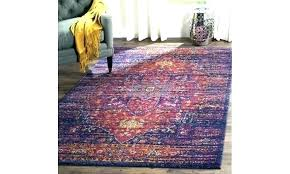 rugs direct code full size of area rugs direct factory vision contemporary tonal aqua blue