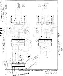 ricon lift wiring diagram diagram ricon lift wiring diagram nodasystech com