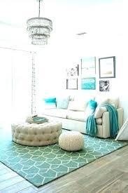 beachy living room. Beachy Living Room Ideas Beach Themed Decorating Decor For Ocean