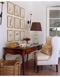 living room desk chair. relaxed style in austin. wing chairsdesk living room desk chair pinterest