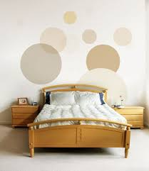 Small Picture Bedroom Wall Design Homes ABC