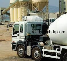 Kami melayani pemesanan beton readymix di wilayah bekasi, harga ready mix di bekasi kami relatif murah dan. Harga Ready Mix Bekasi Per M3 Beton Cor 2021 Terbaru Murah