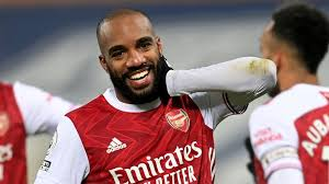 West brom sporting director luke dowling has left the club to continue the uncertainty at the hawthorns. West Brom 0 4 Arsenal Alexandre Lacazette Double As Gunners Win Third Successive Premier League Game Football News Sky Sports