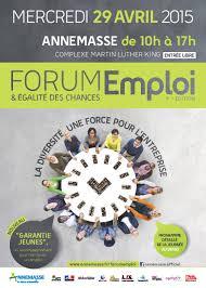 flyers forum flyer forum 2015 1 virginie duby muller 2012