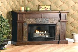 heat n glo electric fireplace heat n fireplace fan unique electric fireplace heater fan blower reviews gas heat heat n glo electric fireplace inserts