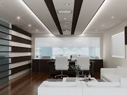 office rooms designs. View Some Of Office MD Room Designs Rooms H