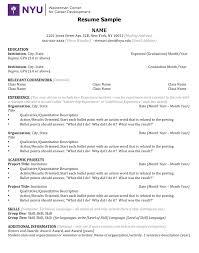 Resume Best Practices Best Resume Practices Rome Fontanacountryinn Com