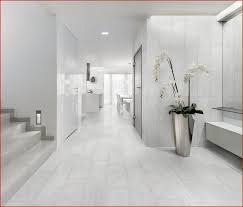 white porcelain tile.  Porcelain White Porcelain Wood Tile 225236 With Mixed Look Of  Stone And Concrete From To L