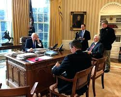 oval office chair. Donald Trump Office Chair Like This Item Oval D