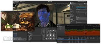 Unity 3D 5.2.0 Pro full + Crack (Windows – MacOSX) Images?q=tbn:ANd9GcR939QTlyZzjNTUKPab1u29IWeBQjfZzACiVffqg3r9FDXoPAasPw