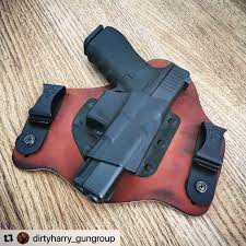 Crossbreed Light Defender Crossbreed Holsters Concealed Carry Holsters Iwb And Owb
