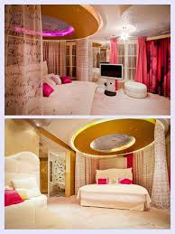 Paris Inspired Bedroom Paris Theme For Bedroom Stylish Bedroom Decorating Ideas
