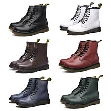 Best Offers spring <b>fall</b> shoes <b>men</b> ideas and get free shipping - a304