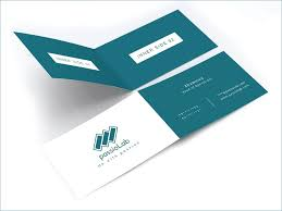 ez business card management new inspirational kw business cards